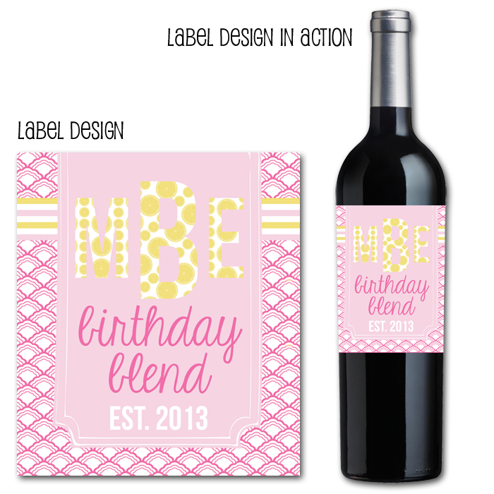 http://www.partyboxdesign.com/item_1669/Lemonade-Stand-Wine-Label.htm