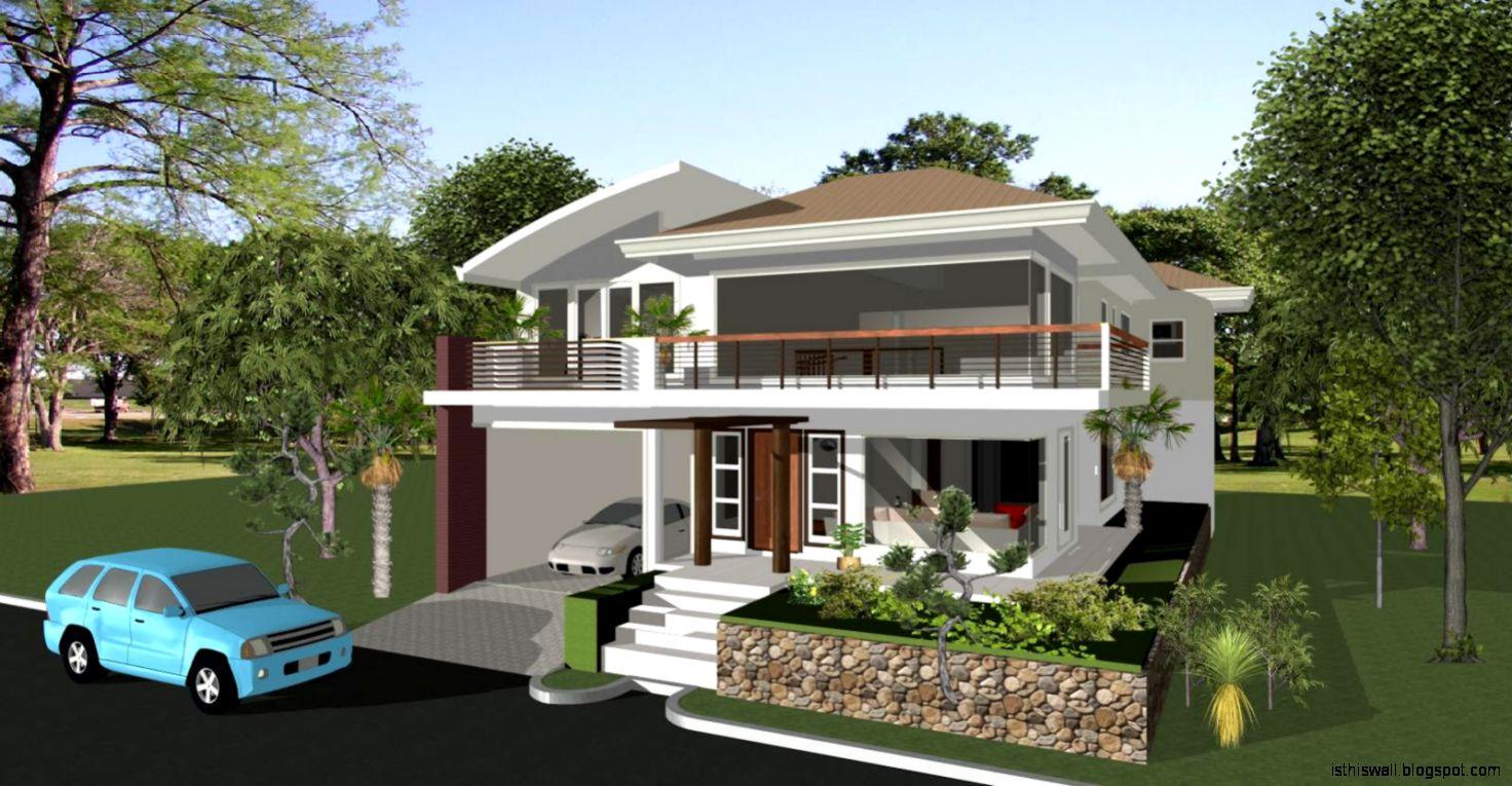 Different House Design Styles Wonderful Different Interior Design - Dream plan home design