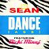 Big Sean ft Nicki Minaj - Dance (A$$) Remix
