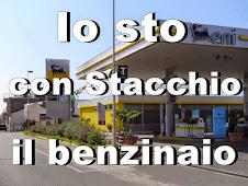 Io sto con Stacchio.... tutta la vita !!!