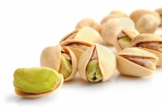 How to Start Pistachio Farming Business