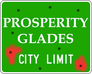 Welcome to Prosperity Glades