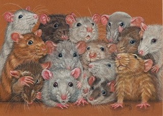 http://www.ebay.com/itm/KMCoriginals-Rat-Rattie-Reunion-III-bunch-gang-original-5x7-art-pastel-drawing-/310800782619?pt=Art_Drawings&hash=item485d2b951b