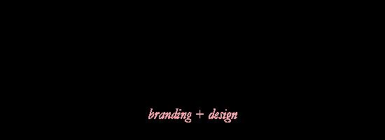Kate Stevens Designs