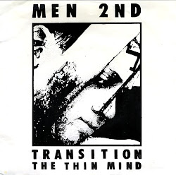 Men 2nd-Collection (1983 - 1991)