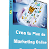 (Udemy) Crea tu Plan Marketing Online Paso a Paso