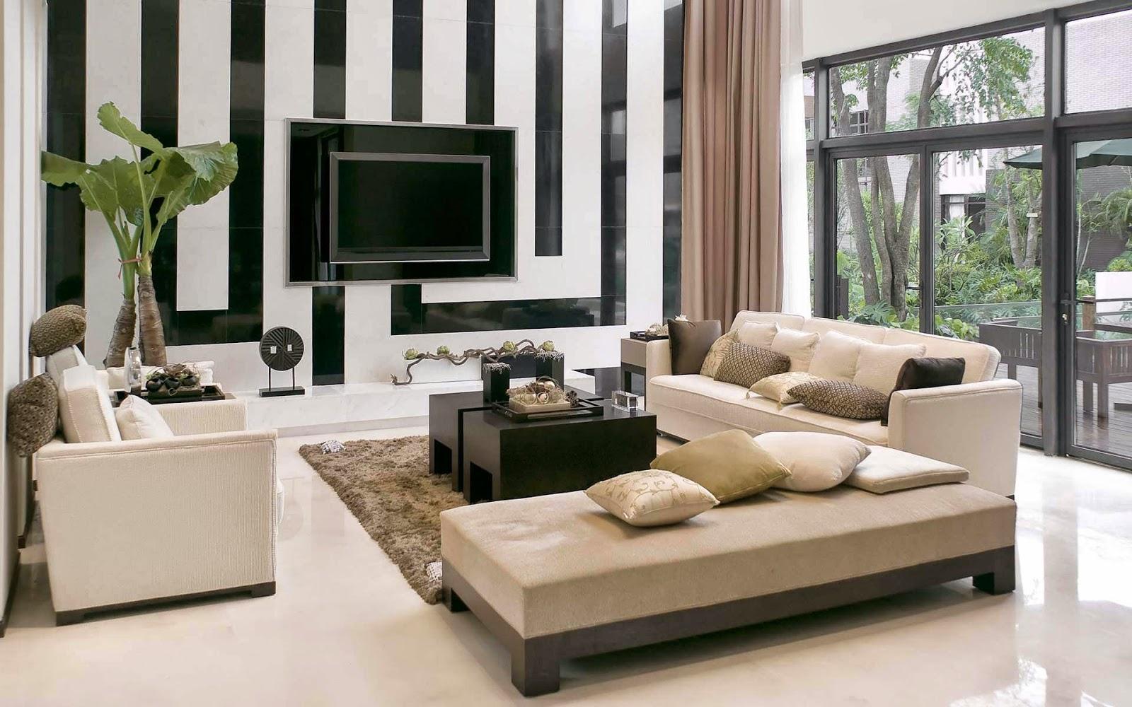 Modern Living Room Design Ideas 2014 modern living room design ideas 2014 ~ home design