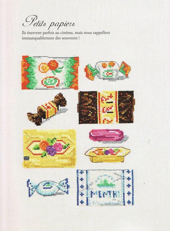 На открытках цветы ссср 39