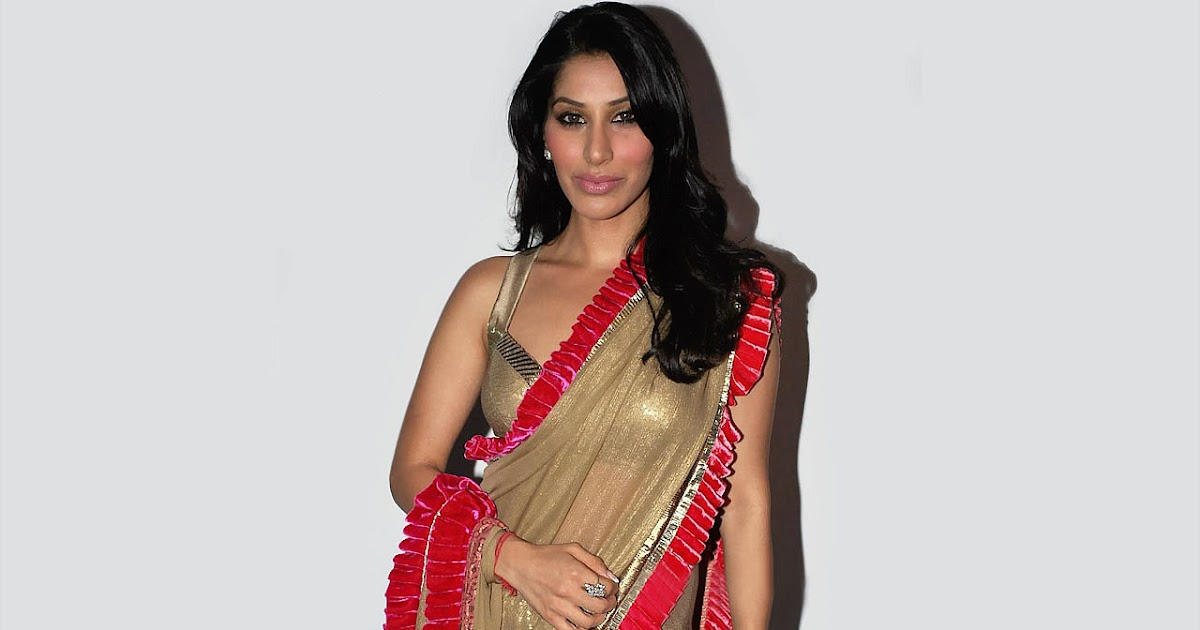 pin sophie chaudhary latest - photo #4