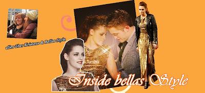 inside-bellas-style