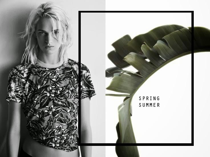 zara-spring-summer-2014