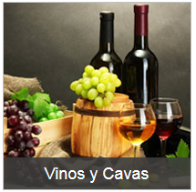 http://www137.devuelving.com/productos.php?id=506#seccion_vinos_y_cavas
