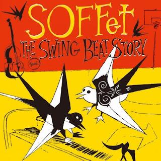 SOFFet - The Swing Beat Story
