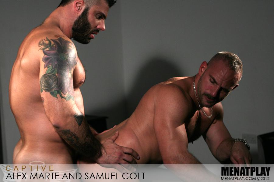 ALEX MARTE, free gay alex marte porn videos
