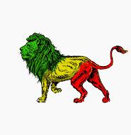 Reggae: una cultura supersónica