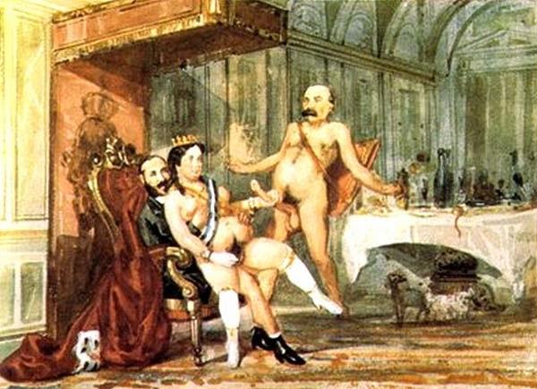 relatos de prostitutas pepe herrero prostitutas