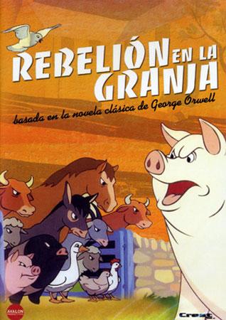 rebelion_en_la_granja.jpg