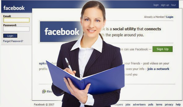 9 sai lầm cần tránh khi làm Facebook Marketing