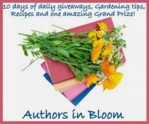 http://diannevenetta.com/events/authors-in-bloom-blog-hop/