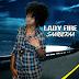 """NGOMA MPYA YA LADY FIRE - """"SASA BASI"""". MP3 (Download)"""