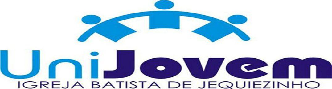 Unijovem IBJ
