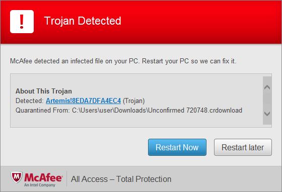 mcafee internet security 3-user скачать бесплатно