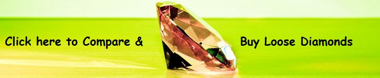 http://www.b2cjewels.com/Search-Diamond.aspx