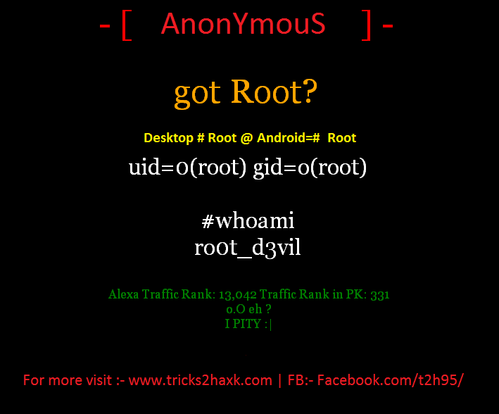 root_your_android_smartphoen_full_tutorial_step_by_step_