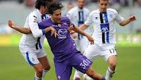 Atalanta-Fiorentina-serie-a