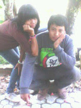 BFF (my brother)