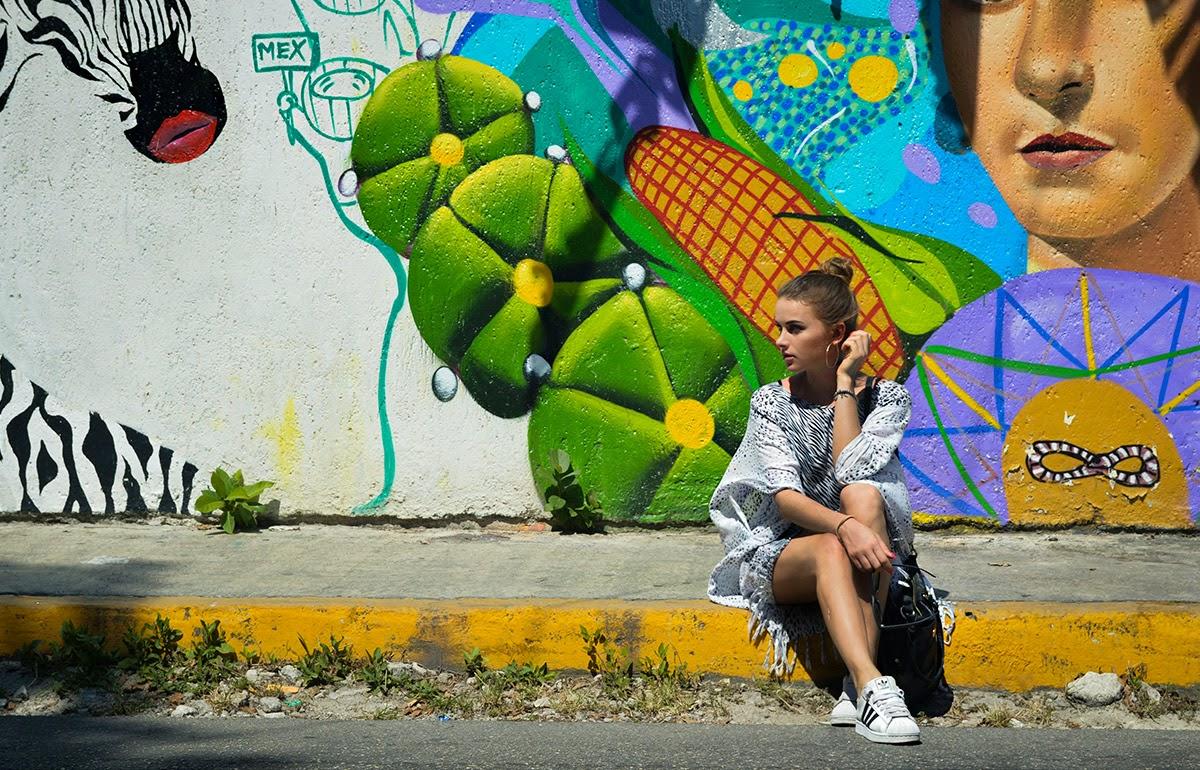 maffashion_mexico_14.jpg