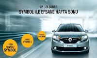 Renault-Çekiliş-Kampanyası-Renault-Symbol-Açık-Kapı-Festivali-Çekiliş-Kampanyası-www.symbolefsanehaftasonu.com