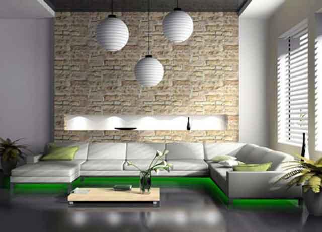 minimalis com ruang keluarga minimalis 01 ruang keluarga minimalis 02