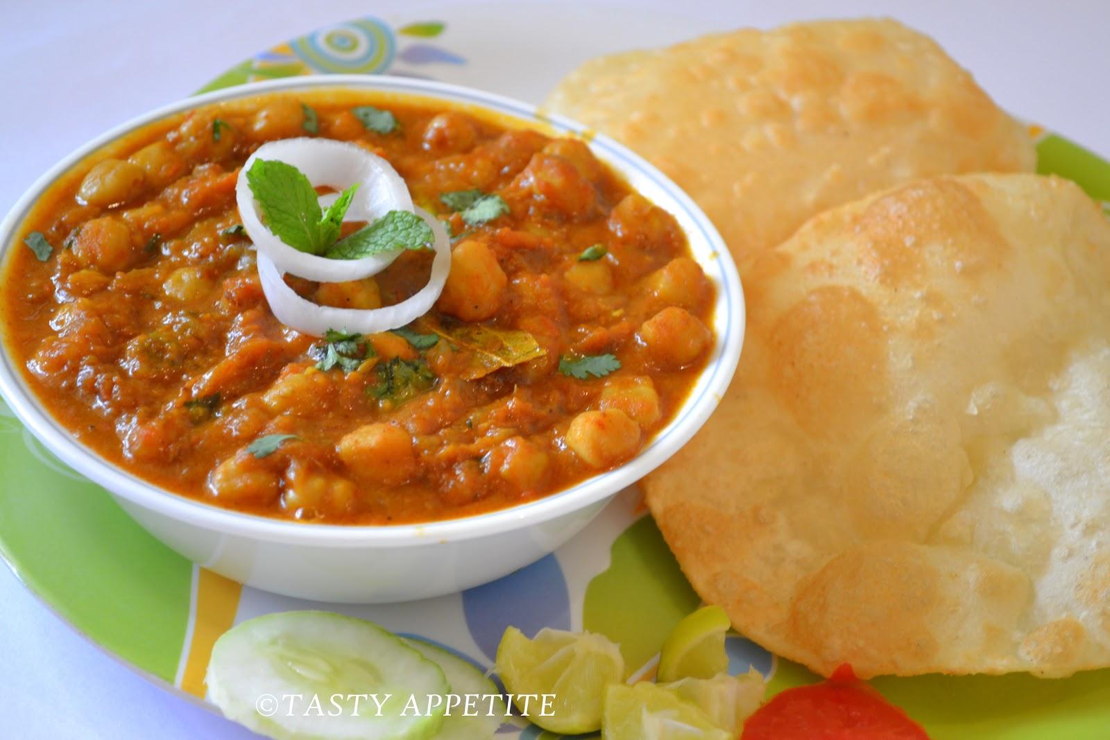 Punjabi Food Recipes By Sanjeev Kapoor