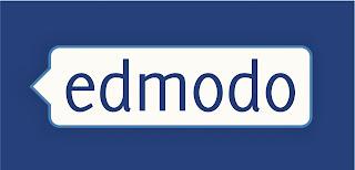 Image of Edmodo