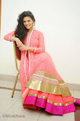 Saiyami kher gorgeous photos at Rey audio launch-thumbnail-1