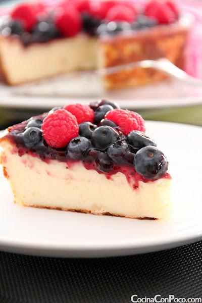 CocinaConPoco.com-receta-quesada-paso-a-paso