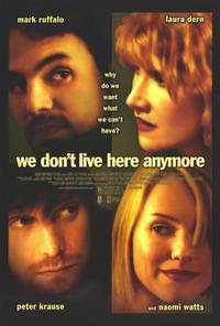 We Don't Live Here Anymore 2004 Hollywood Movie Watch Online