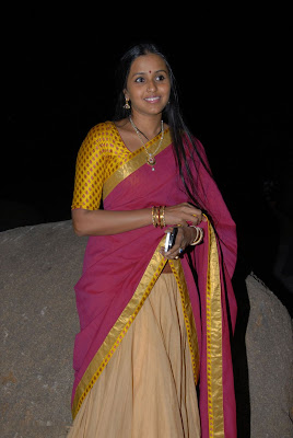 pop singer smitha at ishana album launch actress pics