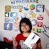 Won My Prize, iPad Mini @ Nuffnang Malaysia!
