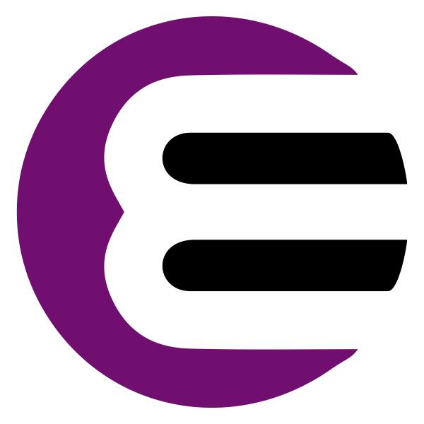 Elegrina