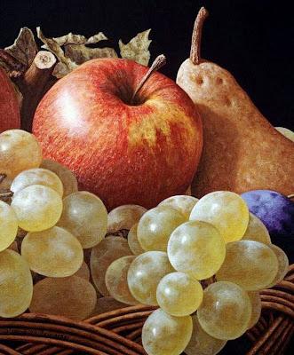 bodegon-uvas