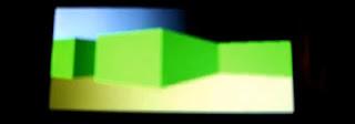Jogo 3D Arduino