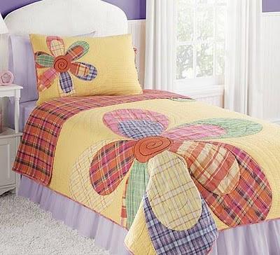 Obelolar colchas em patchwork lindas - Colchas de patchwork modernas ...