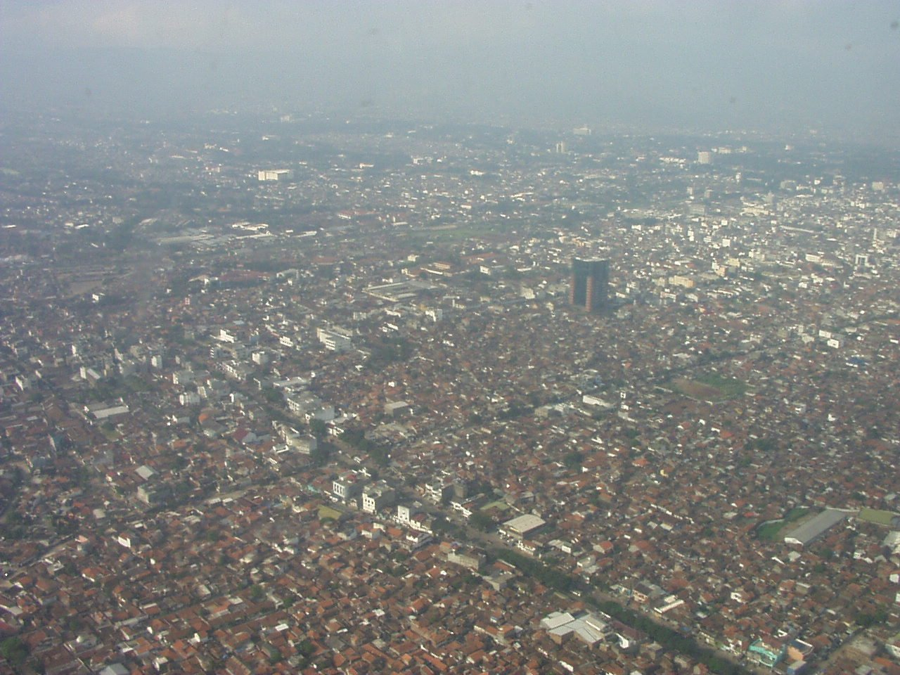Bandung Indonesia  city pictures gallery : bandung Indonesia