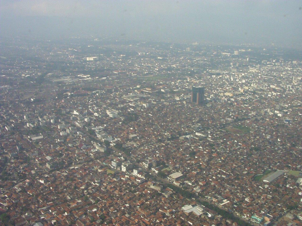 Bandung Indonesia  City new picture : bandung Indonesia