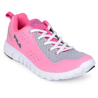 Ladies Shoes at Kaunsa.com