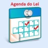Agenda do LEI