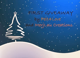 http://felt4love.blogspot.it/2013/11/primo-giveawayin-collaborazione-con.html