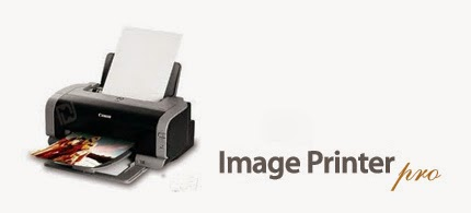 ImagePrinter Pro 5.6.2 Full Keygen